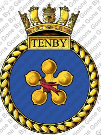 United States Navy Submarine Warfare Gold Metal Auto Emblem