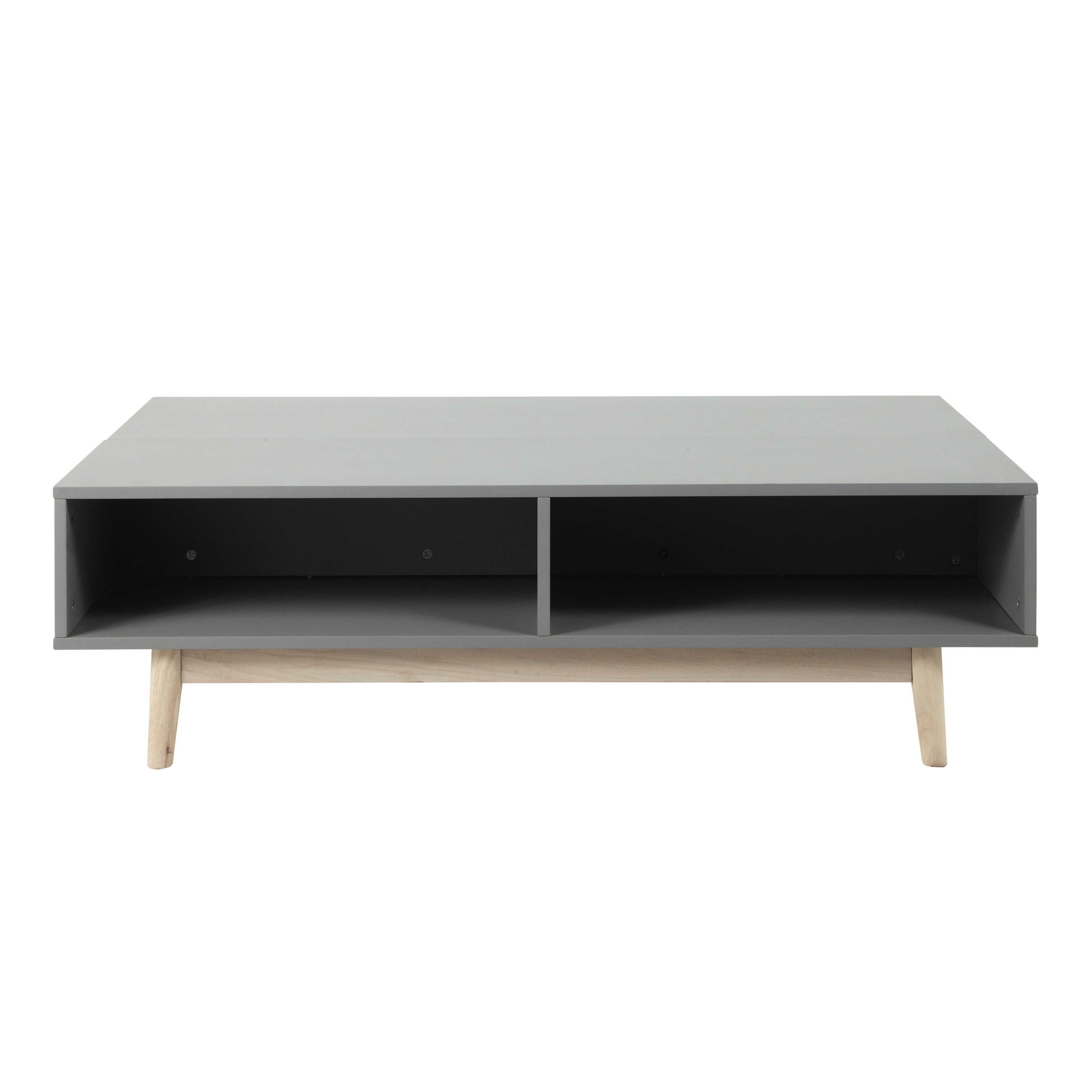 Tische und Bars | Einrichten und Wohnen | Couchtisch, Tisch ...