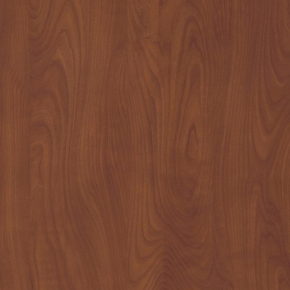 Wilsonart 4 Ft X 10 Ft Laminate Sheet In Wild Cherry With Standard Matte Finish Countertops Kitchen Planner Kitchen Countertops