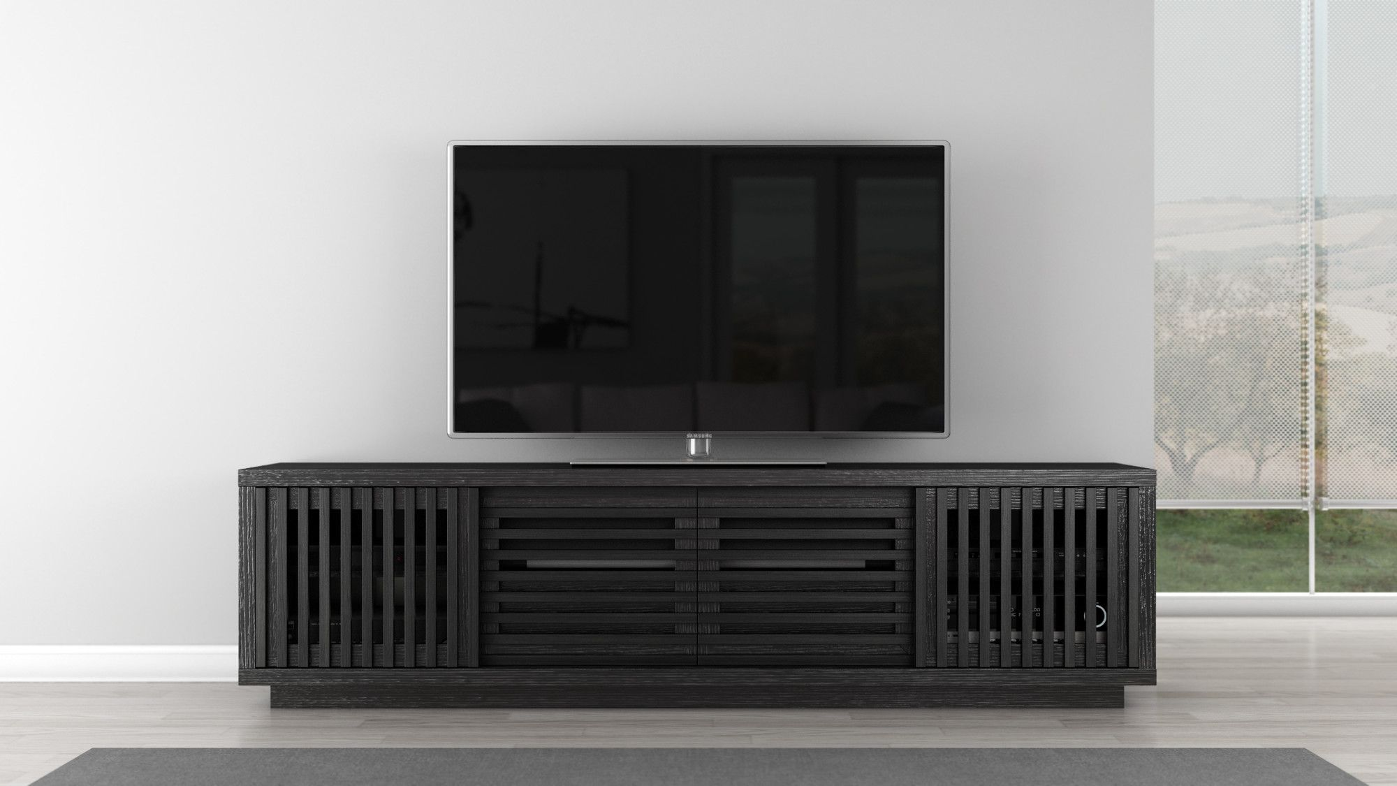 Signature home tv stand furniture pinterest tv stands