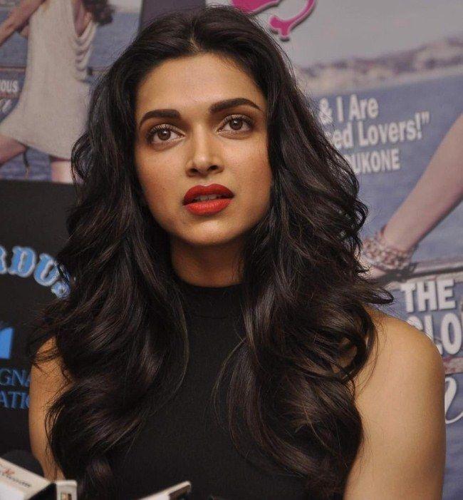 Party Frisuren Für Langes Haar Indien 2019 Neue Frisuren 2019
