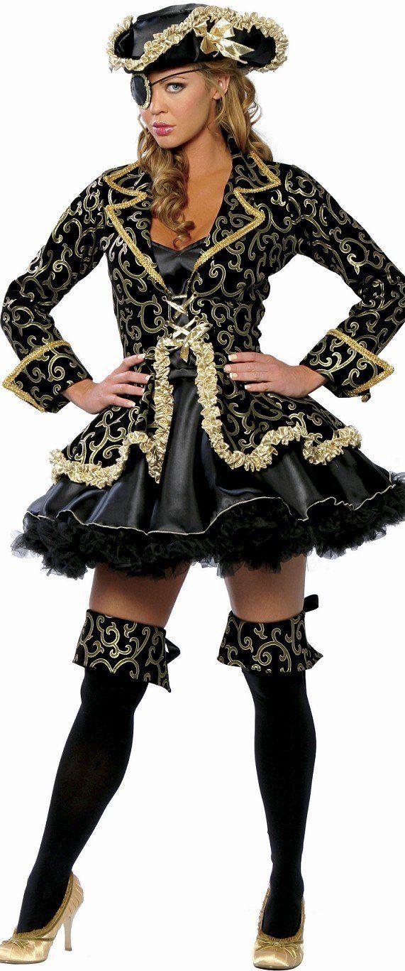 pirate wedding dresses  53deffce4dbb