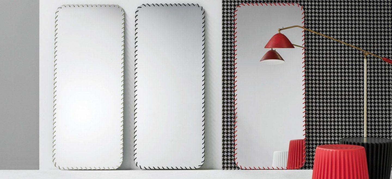Spiral Mirror   ☆ Furniture   Pinterest   Specchi, Specchi bagno ...