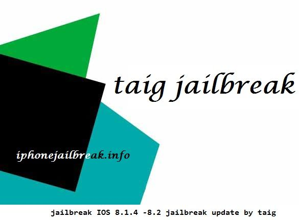 jailbreak iOS 8.1.4 | iphone | Pinterest | Ios 8, iOS and Nintendo