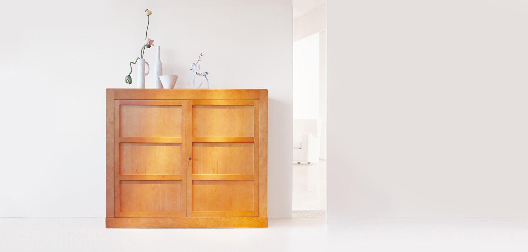 Sideboards Lowboards Highboards Marktex Wohnen Wohnung Klassische Schonheit