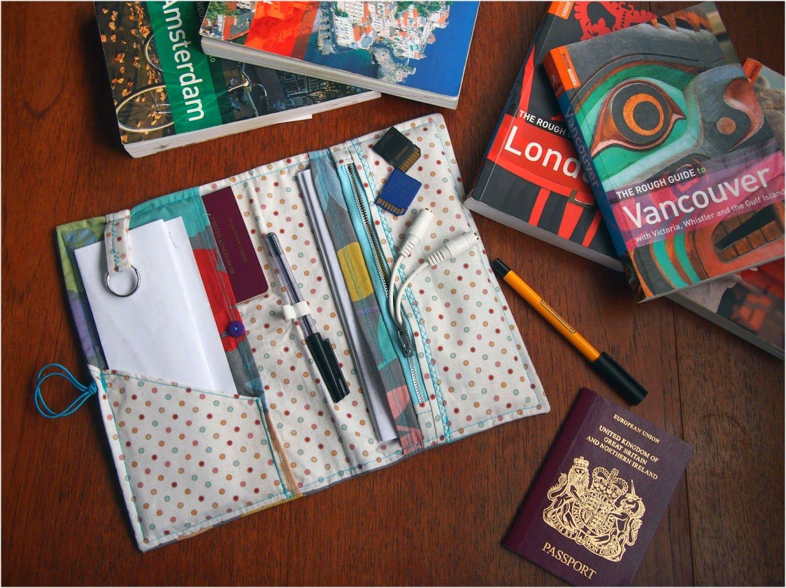 Retro delicious travel wallet diy sewing projects pinterest retro delicious travel wallet diy solutioingenieria Gallery