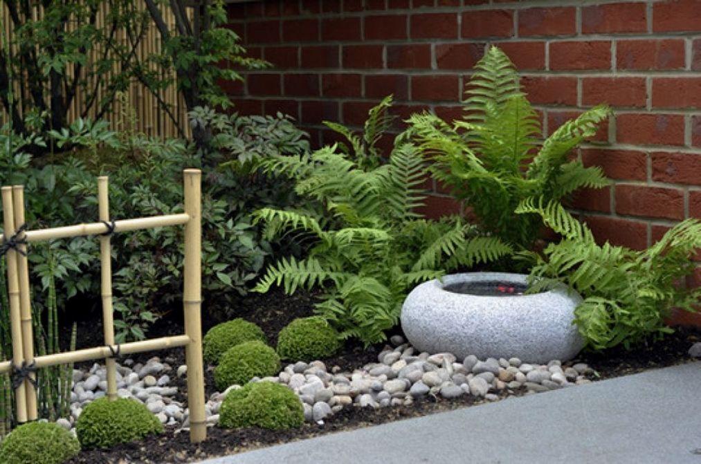 japanese friendship garden wedding cost japanesegardens