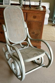 Bentwood Rocking Chair Sheepskin Google Search Bentwood Rocking Chair Rocking Chair Chair