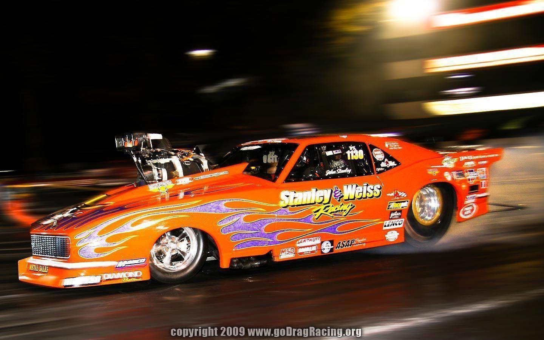 Funny Car Burnout Pc Wallpaper Drag Racing Cars Drag Racing Car Wallpapers