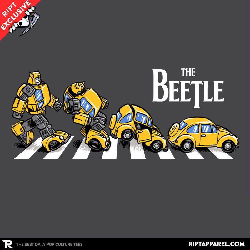 Resultado de imagem para bumblebee beetle