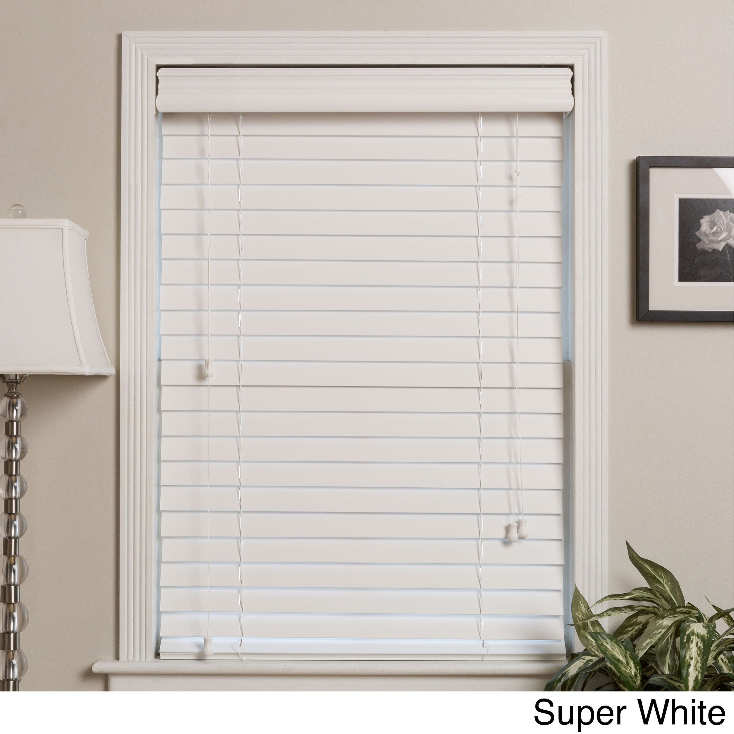 Arlo blinds customized inch real window blinds new window