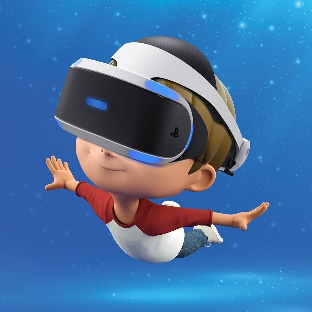 The Future Is Here Ps Vr Is Out Today Did You Pre Order Your Headset D Smyths Smythstoys Smythstoyssuperstores Playstation Vr Instagram Instagram Posts