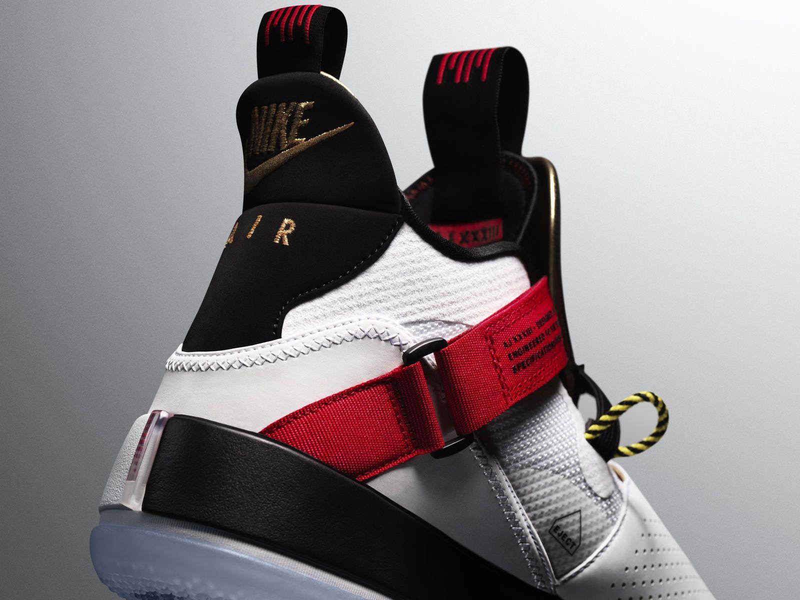 Air Jordan 1 'First Class' Release Date. Nike SNKRS