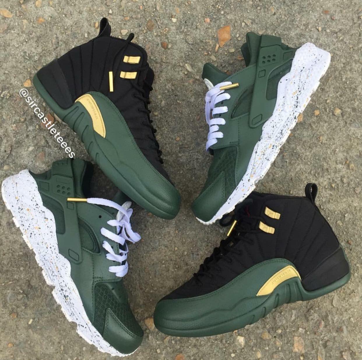 jordans12$39 on | shoes | Sneaker boots, Sneakers, Shoes