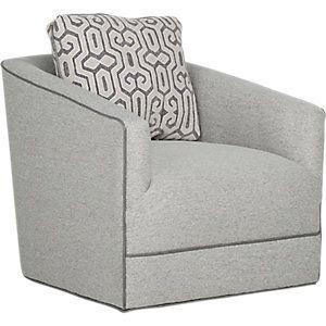 ashford landing gray 3 pc sectional living room find affordable living room sets