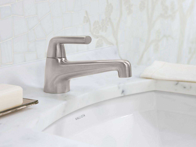 Colorful Kallista Faucets Ideas - Faucet Products - austinmartin.us