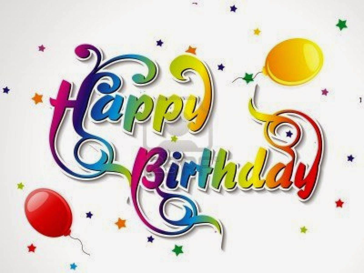 Happy Birthday Wishes For Runners Google Search Alles Gute Zum