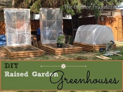 The homestead survival flip top greenhouse covers for Raised garden bed covers
