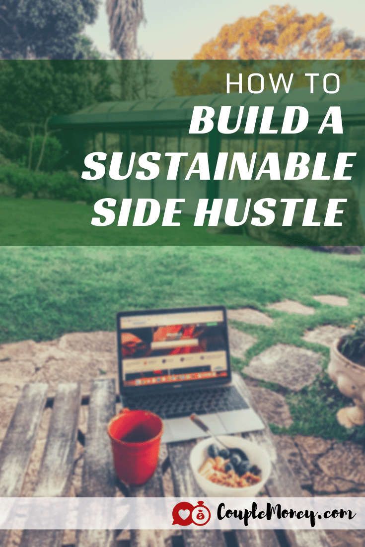 tips for building a sustainable side hustle from home on fast and easy ways to refresh your home on a budget id=52967