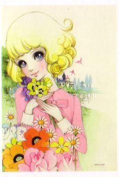 https://s-media-cache-ak0.pinimg.com/236x/43/79/44/437944a494496ef23a35526c93f426f1--playing-cards-cartoons.jpg