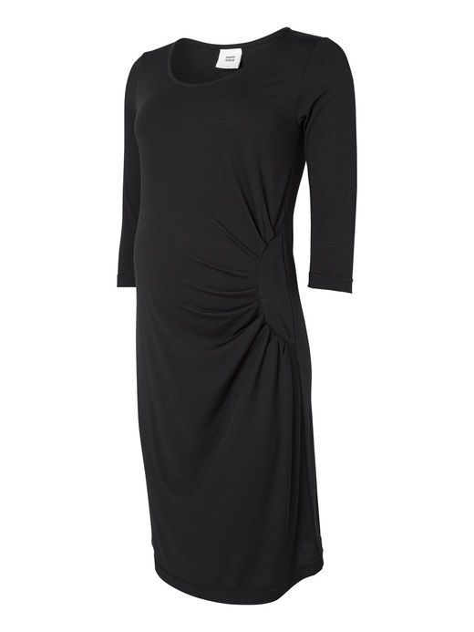 The LBD in jersey from Mamalicious. Maternity with style, save 30%.