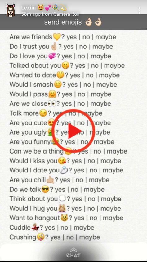 49 new Ideas snapchat question games about ex #snapchatquestiongame 49 new Ideas snapchat question #snapchatquestiongame