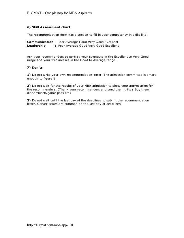 how to ask for a letter of recommendation complete guide Sports - recoommendation letter guide