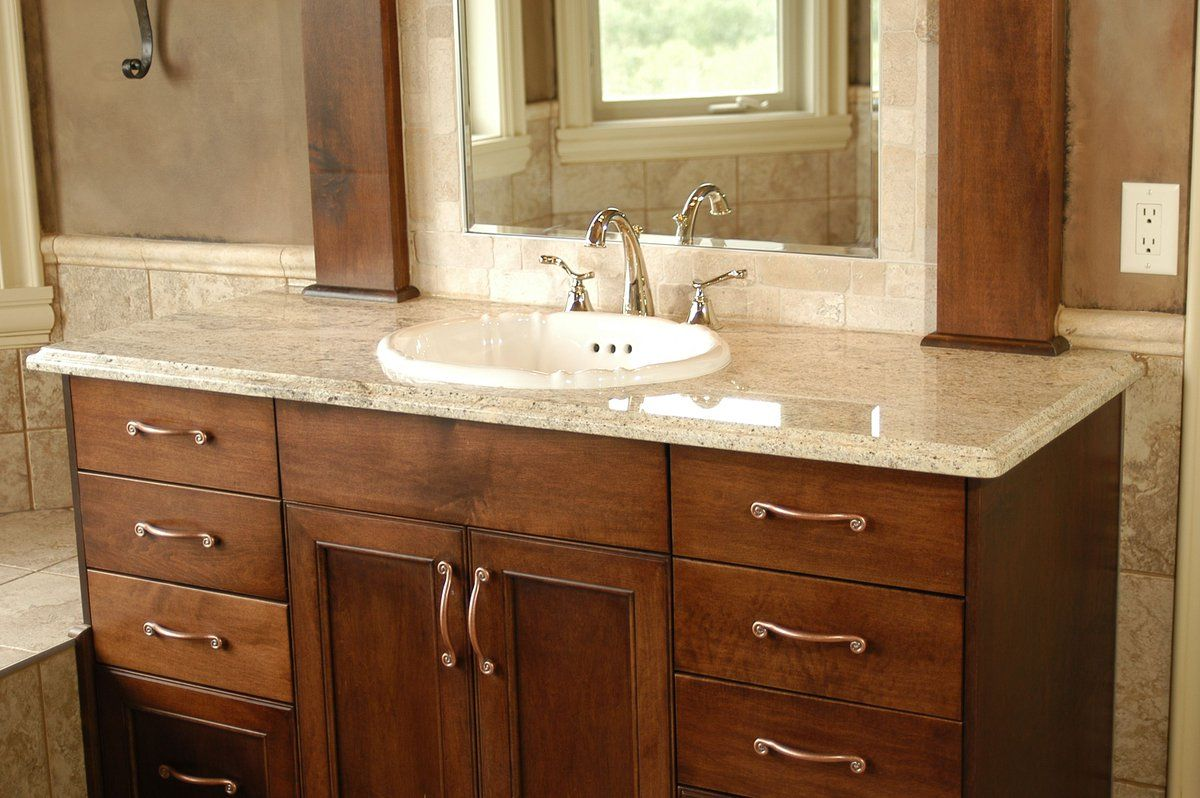 quartz granite bathroom come showrooms vanity glamour countertops jadestone prefer marble