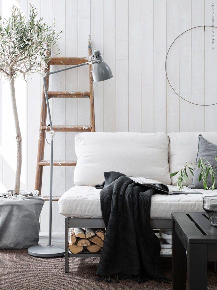 Design Your Room Online Ikea: Living Room Designs, Ikea Living