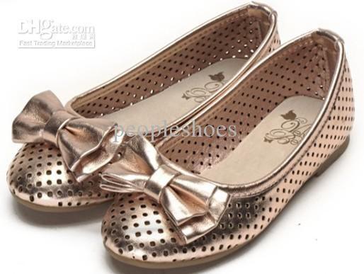 little girls dress shoes - Google Search | wedding | Pinterest ...