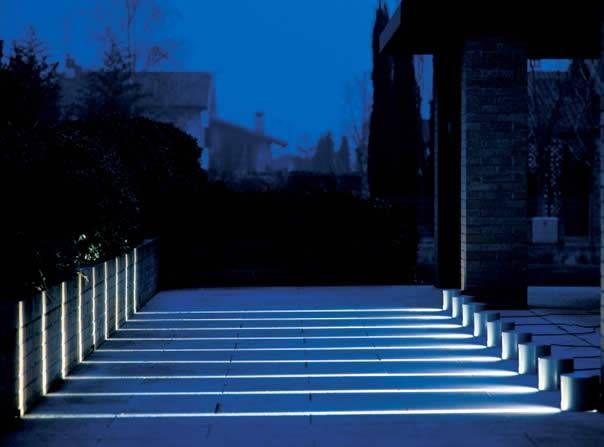 fußgängerüberweg beleuchtung katalog abbild oder cbdcbdeecfeae