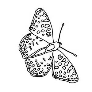 Butterfly Coloring Pages Animals - Bing Images