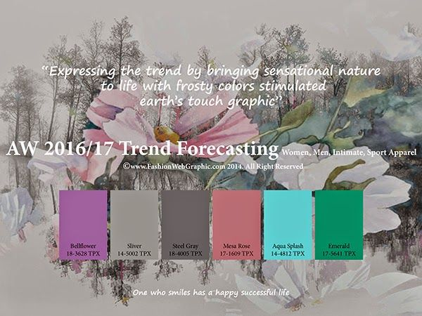 color trends 2016 2017 fall winter email this blogthis
