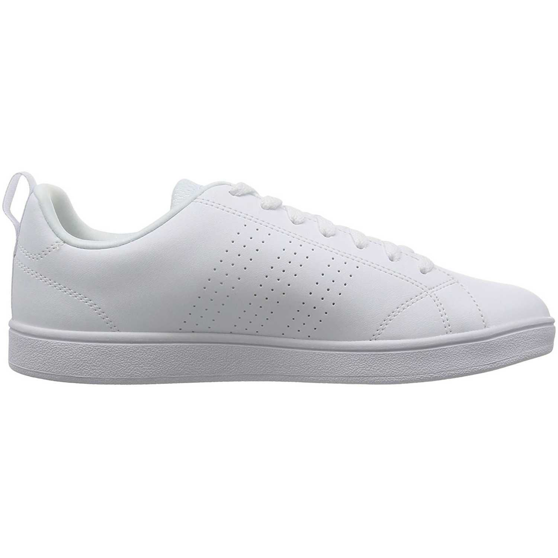 zapatillas adidas hombre advantage
