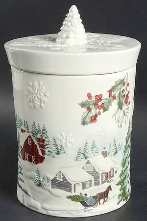2c55cd226ea34d9833f2a52dfb506d28 - Better Homes And Gardens Cookie Jar