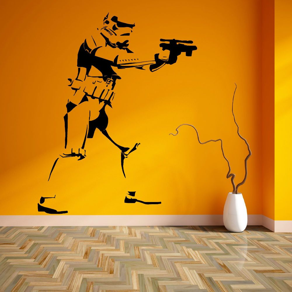 Dorable Movie Wall Art Image Collection - All About Wallart ...