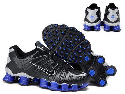pretty nice e59a5 87b41 http   www.brandcn.ru Nike shox caps, air max 90