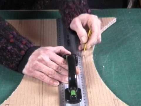 Meubles En Carton 10 Videos A Voir Absolument Cartonrecup Meuble En Carton Carton Carton Diy