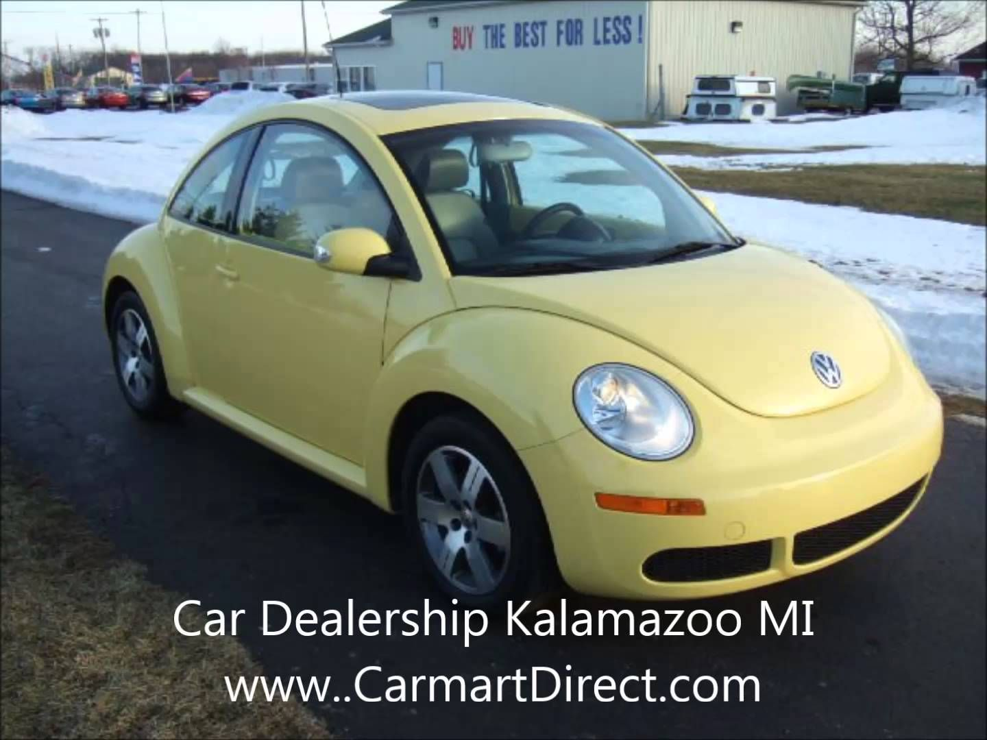 Car Dealerships In Kalamazoo Mi For Some Of The Best Used Ford