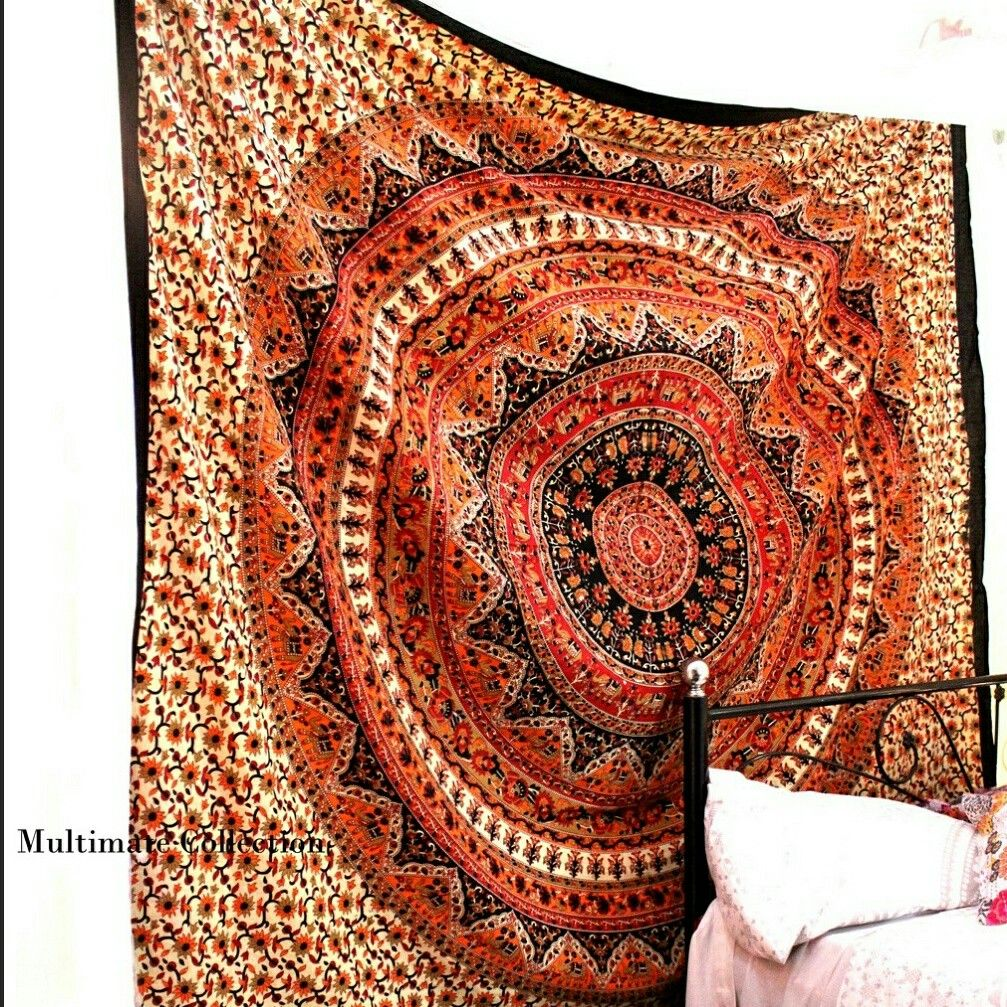 Awesome Cool Tapestries Tips