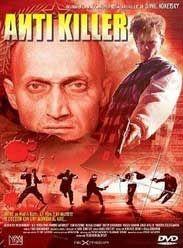 《杀手的反抗》高清在线观看-动作片《杀手的反抗》下载-尽在电影718,最新电影,最新电视剧 ,    - www.vod718.com