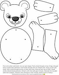 Image result for polar bear polar bear what do you hear characters ...
