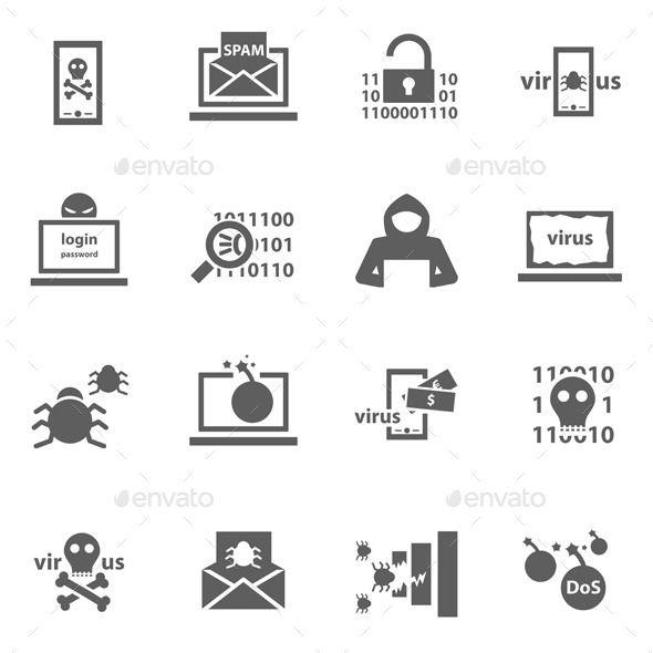 Pin On Icon Photos