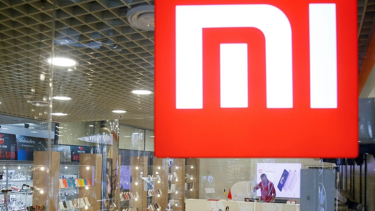 Xiaomi Appears to Have a 50X Zoom Camera Phone in the