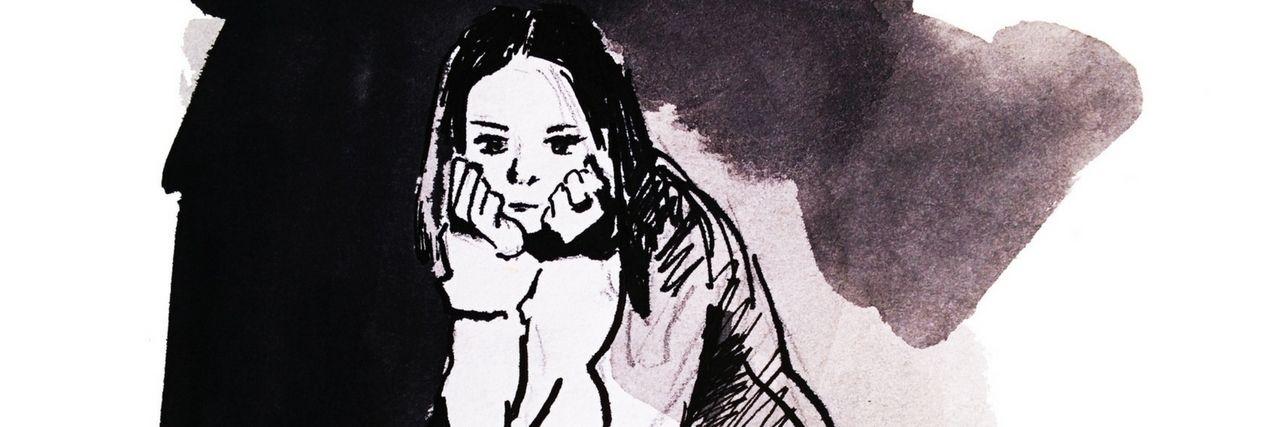 mental health crisis symptoms