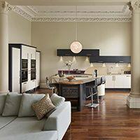 Quality Kitchens in Surrey & Sussex