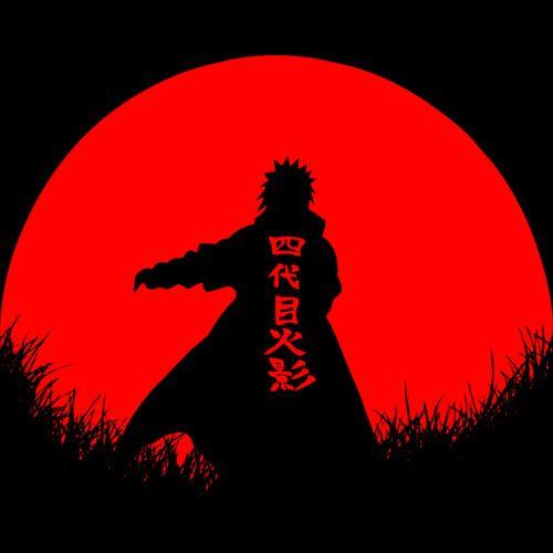 Red Moon The Fourth hoodie #epyongdesign http://geek.ragebear.com/8wfjb