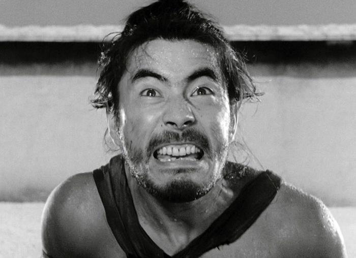Rashomon: una película de Kurosawa y dos cuentos de Akutagawa > http://zonaliteratura.com/index.php/2015/06/13/rashomon-una-pelicula-de-kurosawa-y-dos-cuentos-de-akutagawa/