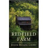 Redfield Farm (Kindle Edition)By Judith Redline Coopey