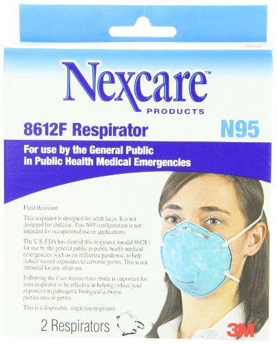 amazon n95 mask medical